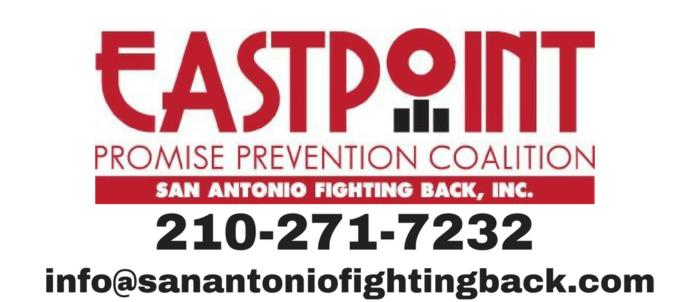 EastPoint San Antonio