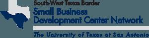 SW Texas Small Business Dev Center