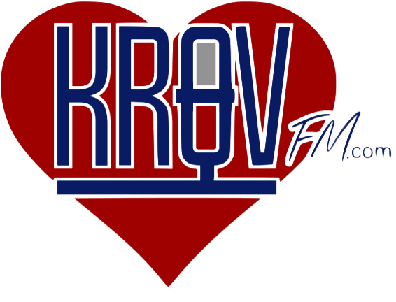 KROV-FM San Antonio Hip Hop and R&B Community Radio Station