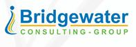 Bridgewater Consulting