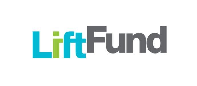 LiftFund