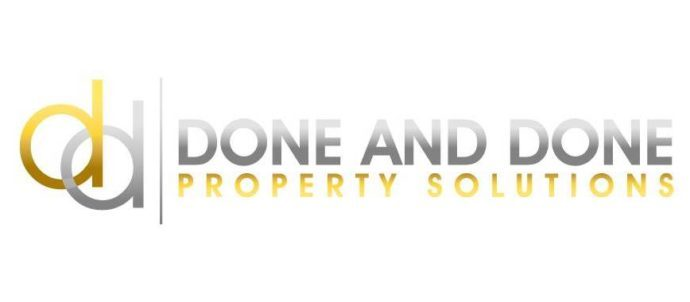 Done and Done Property Solutions