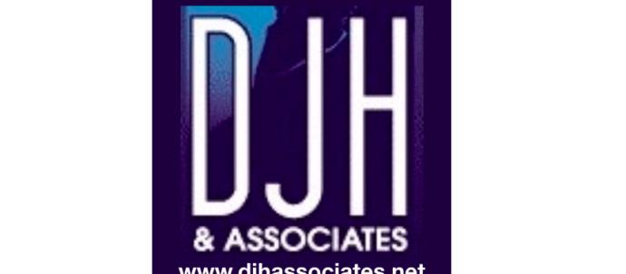 DJH Associates