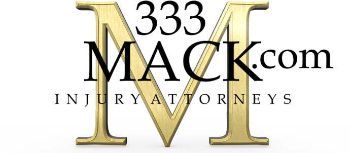Mack Injury Attorneys