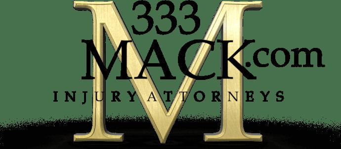 Mack Injury Attorneys