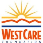 West Care
