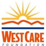 West Care