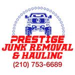 Prestige Junk Removal & Hauling